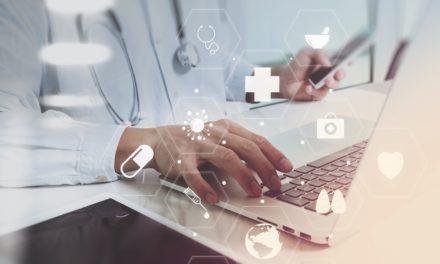 Statement des BDIZ EDI: EU-Medizinprodukte-Verordnung MDR – Aufschub reicht nicht