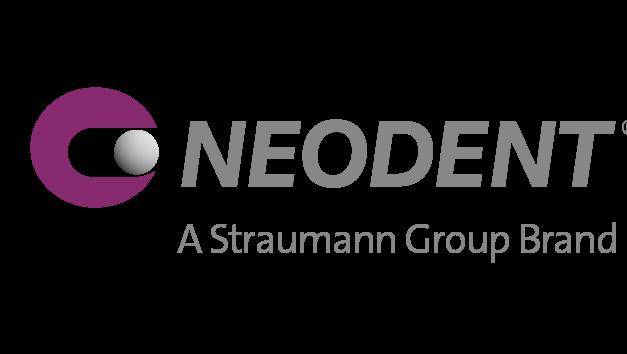 Neodent® – Fortschrittlich effiziente zahnmedizinische Lösungen von Zahnärzten für Zahnärzte mit außergewöhnlichem Preis-Leistungsverhältnis