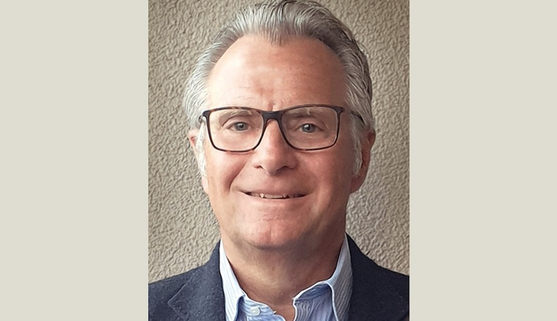 Keystone Dental: Rückkehr mit neuer Stärke