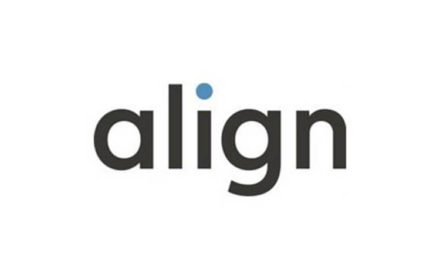 Align Technology Inc. erwirbt exocad Global Holdings GmbH