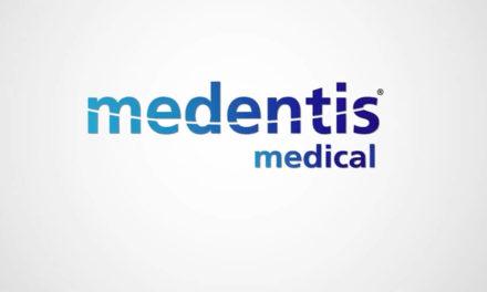 medentis medical und das Faire ICX-Premium Implantat System sagen Teilnahme an IDS 2021 ab