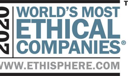 """Henry Schein zählt zu den """"World's most ethical Companies"""""""
