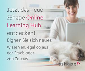 3shape.com