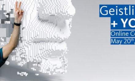Geistlich Pharma: Zahnmedizinische Fachwelt trifft sich am Online-Kongress