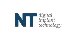 NT-Dental