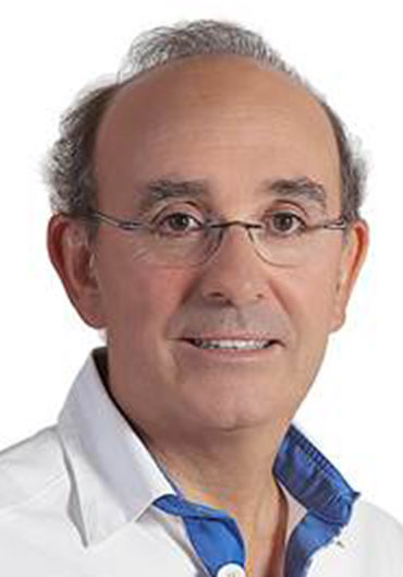 Dr.Dr. Eduardo Anitua