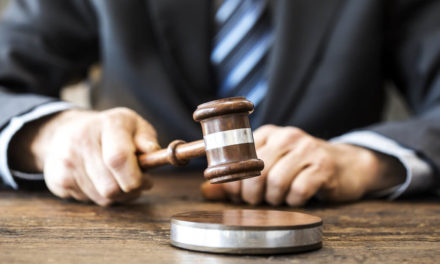 Ratajczak & Partner: Normenkontrollklage gegen § 6a Corona VO