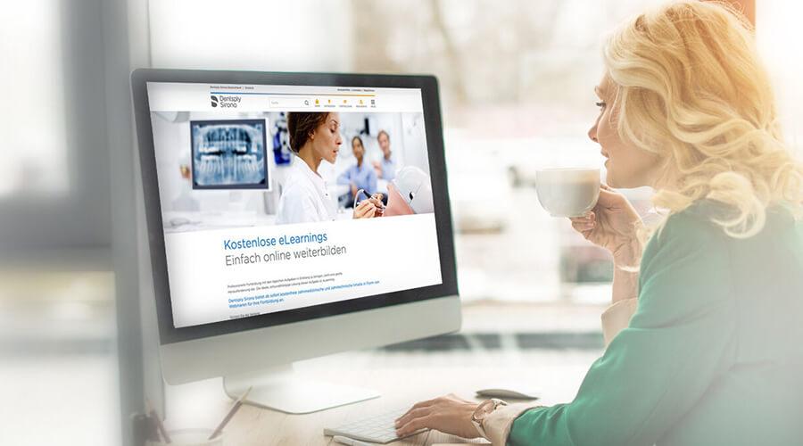 Marketing: Ideen für Implantatpatienten – wie gewinne ich das Vertrauen meiner Patienten?