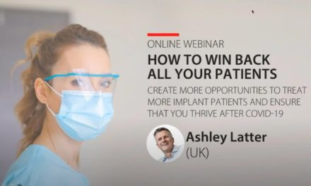 TRI Academy Online with Ashley Latter