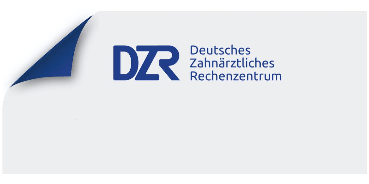 Abrechnungstipp des DZR: Umarbeiten einer Prothese zum Aufbissbehelf