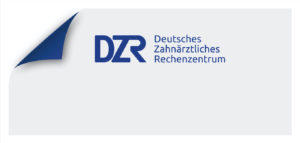 Abrechnungstipp des DZR: Eingliederung eines Aufbissbehelfs ohne adjustierte Oberfläche