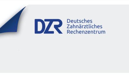 Abrechnungstipp des DZR: Odontoplastik