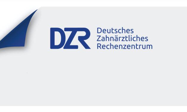 Abrechnungstipp des DZR: Unterfütterung einer Prothese