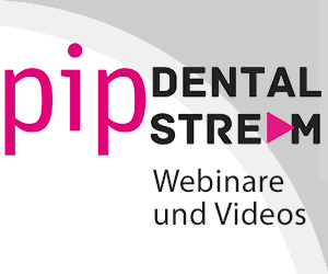 pip Dentalstream