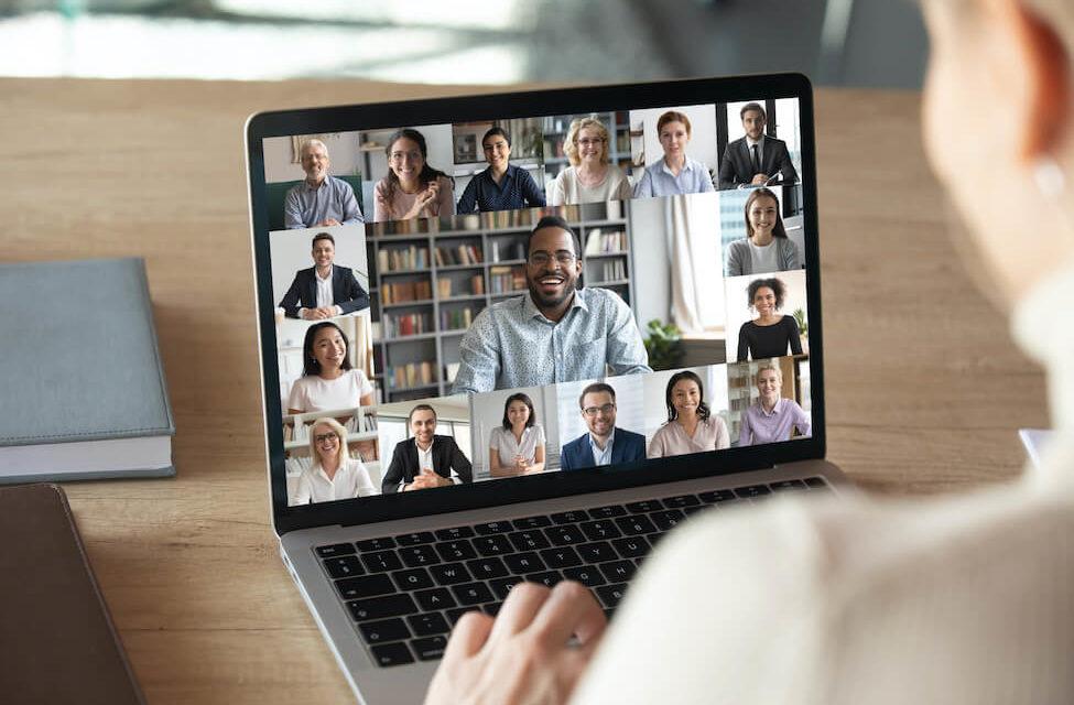 ITI: Study Club auch online erfolgreich