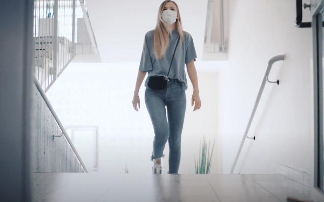 Während der Corona-Pandemie zum Zahnarzt? So geht es richtig!