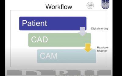 Wann und wie digitalisieren?