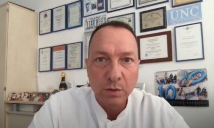 Prof. Dr. Roland Frankenberger: Quo Vadis, Zahnmedizin
