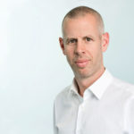 DGI-Fortbildung kombiniert Online- und Präsenzkurse
