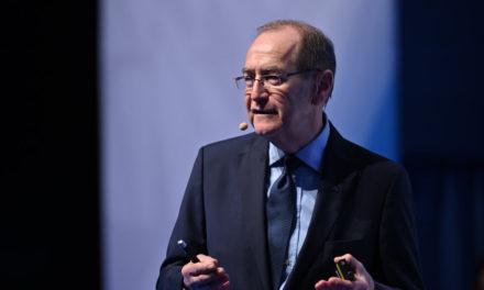 Vorstand der Deutschen Gesellschaft für Implantologie stiftet Karl-Ludwig-Ackermann-Medaille