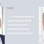 Medentika: Qualität made in Germany ist kein Luxus