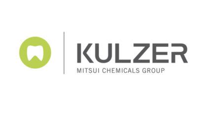Kulzer sagt Teilnahme an IDS 2021 ab