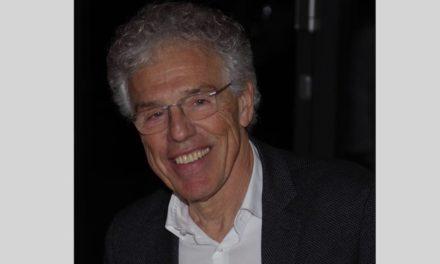 Professor Dr. Dr. Weingart: Deutsche ITI-Sektion trauert um hervorragenden Kieferchirurgen
