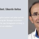 Core-Implantat: Biotechnologie für die klinischen Ansprüche von heute