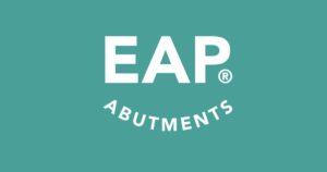 EAP Abutments