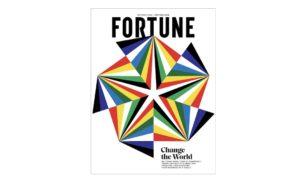 """Henry Schein wurde in die """"Change the world""""-Liste der Zeitschrift Fortune aufgenommen"""