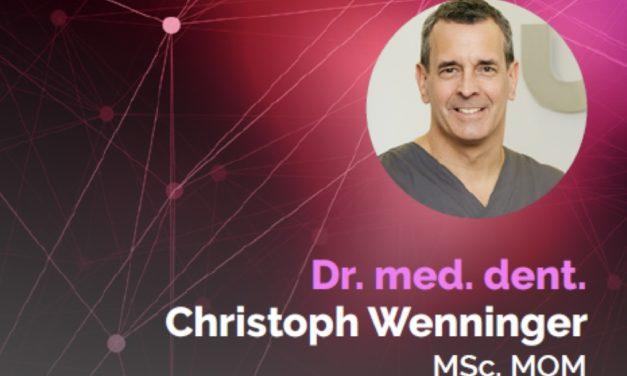 Webinar: Möglichkeiten der Sofortimplantation mit guided surgery – eine BTI Strategie