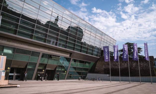 exocad Insights 2020: Digitale Zahnmedizin auf offener Softwareplattform