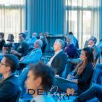 Dent Days 2020: Endlich mal wieder Menschen treffen!