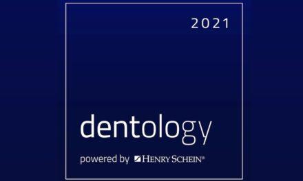 Dentology geht vom 29. – 30. Januar 2021 live