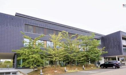 Henry Schein Dental eröffnet neues Dental Information Center (DIC) in Ettlingen