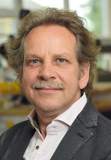 ZTM Bernd Blum