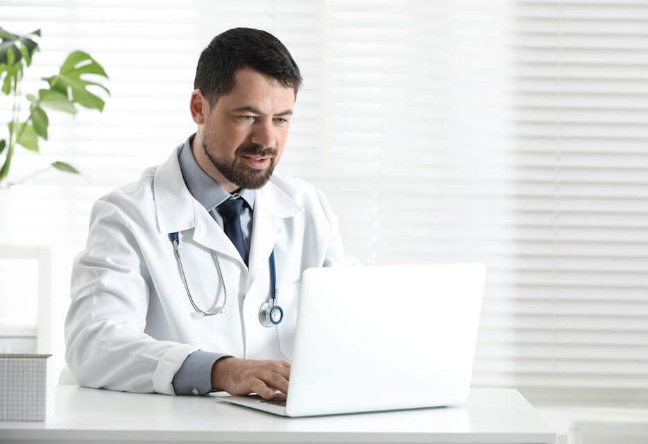 """Medical Device Regulation (MDR): VDDI-Arbeitskreis """"Dentalimplantate"""" setzt auf Unterstützung durch Anwender"""