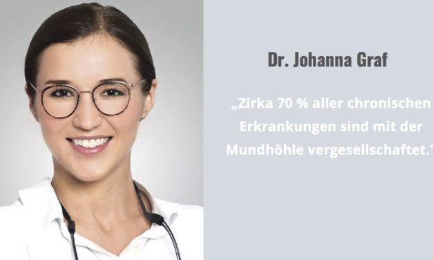 Biologische Zahnmedizin: Bio beim Zahnarzt?