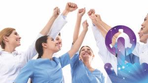 3. Camlog Start-up-Days – die interaktive Fortbildung rund um die Praxisgründung