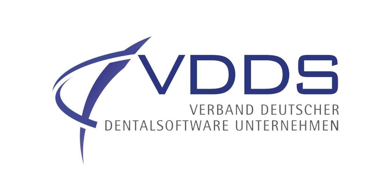 VDDS sagt die Teilnahme an der IDS 2021 ab und plant eine eigene virtuelle Messe