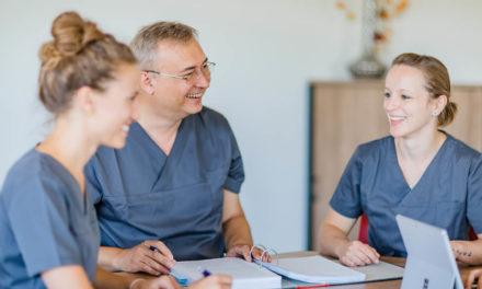 Tagungsbestpreis der DGCZ zeichnet Digitaleinsatz bei Craniofazialer Anomalie und navigierter Implantatversorgung aus