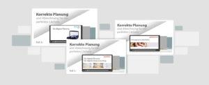Permadental: Webinarreihe zu korrekter Planung und Abrechnung für ein smartes Lächeln