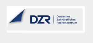 Abrechnungstipp des DZR: Entfernung eines einwurzeligen Zahnes