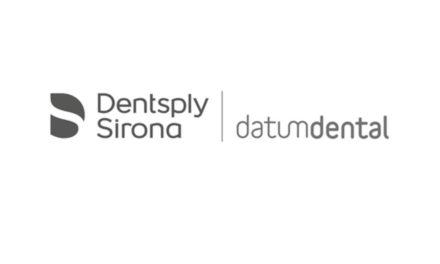 Dentsply Sirona übernimmt Datum Dental, Anbieter des OSSIX-Portfolios für regenerative Lösungen