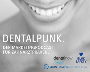Dentalpunk Quintessence Publishing