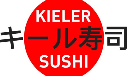 Kieler Sushi Hands-On-Kurs mit Pressekonferenz am 30.04.2021, Hamburg