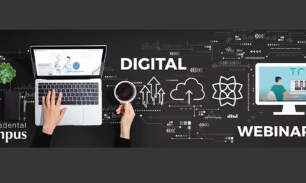 Permadental: Die Zukunft wird noch digitaler