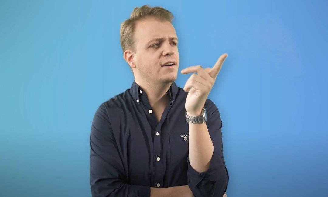 """""""VIEL ZU UNTERSCHÄTZT!"""" Was Zahnärzt:innen vor dem Kauf wissen sollten – Dentale Röntgengeräte"""