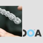 Neues vom Bayerischen Meisterlabor Isar Dental