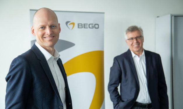 Bego Implant Systems: Werte und Wandel